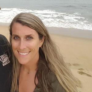 Emily Kloewer's Profile Photo