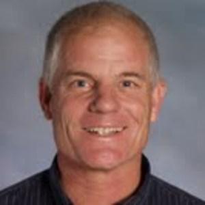 Greg Walls's Profile Photo