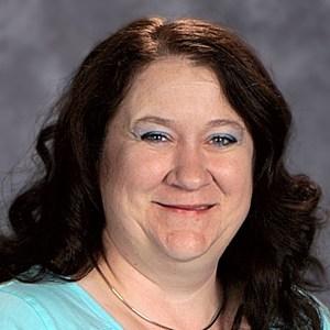 Linda Osmond's Profile Photo