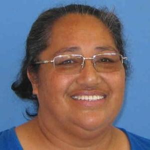 Cussana Mapu's Profile Photo
