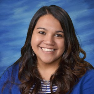 Valerie Valadez's Profile Photo