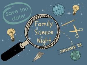 familysciencenight.jpg