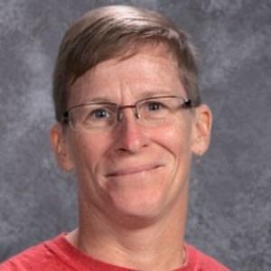 Kim Woods's Profile Photo