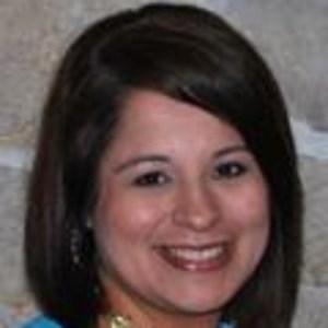 Sonia Orozco's Profile Photo