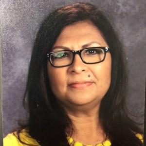 Rosie Lopez's Profile Photo
