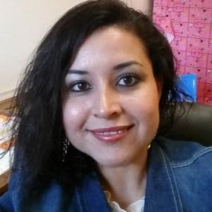 Joyce Morales's Profile Photo