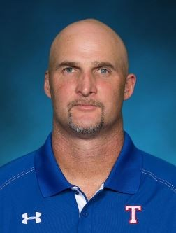 Coach Stewart.JPG
