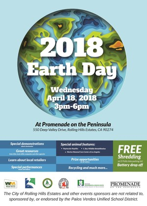 2018 Earth Day flyer-  school.jpg