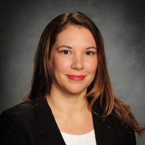 Tiffany Moore's Profile Photo