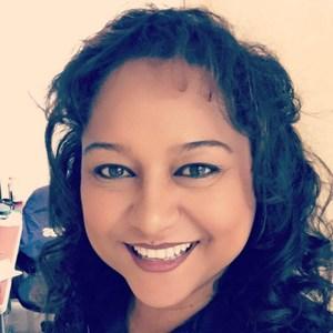 Wendy Maldonado's Profile Photo