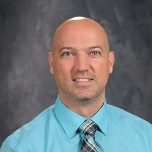 Dusty Whitaker's Profile Photo