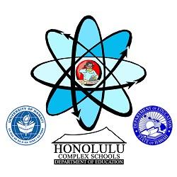 HDO ScienceFairLogo.jpg