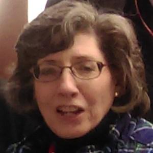 Charity Dorgan's Profile Photo