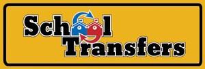 StudentTransfersBanner-600x200.jpg