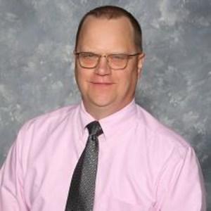 Steven Brunswick's Profile Photo