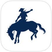 Silver Spur App Download Thumbnail Image