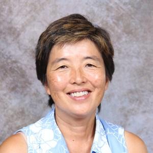 Gayle Kamei's Profile Photo
