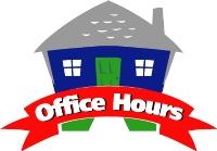 officeHours.jpg
