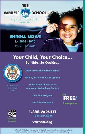 Enroll now for 2014-15 school year1.jpg