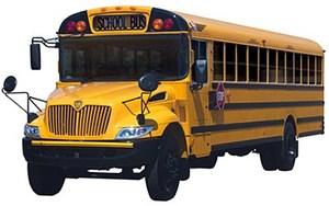 school-bus[1].jpg