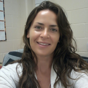 Kalia Mancell's Profile Photo