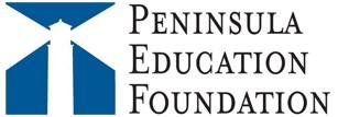 PEF Awareness Week ■ March 19th-23rd Thumbnail Image