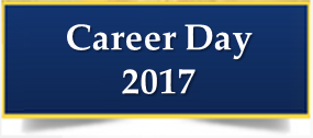 Career Day 2017! Thumbnail Image