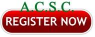 ACSC 'Register Now'