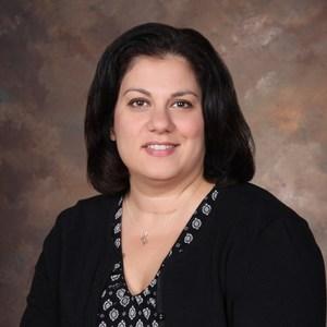 Joanne Russo's Profile Photo