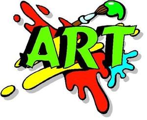 art logo.jpg