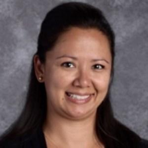 Sarah Stover's Profile Photo