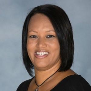 Kim Mansfield's Profile Photo
