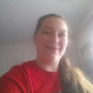 Sarah Jean McGee's Profile Photo
