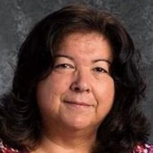 Mary Mesa's Profile Photo