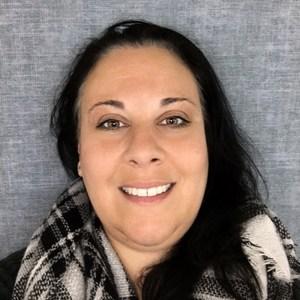 Kimberly Martinez's Profile Photo