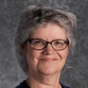 Carolyn Smith's Profile Photo