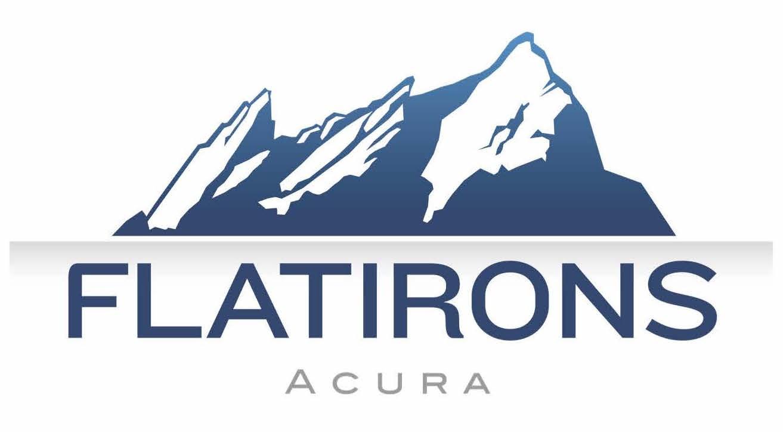 Flatirons Acura