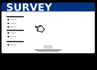 Online Survey image