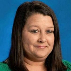 Malinda Vaughn's Profile Photo
