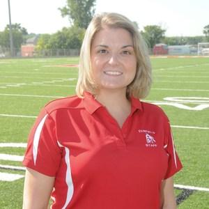 Kelly Dziech's Profile Photo