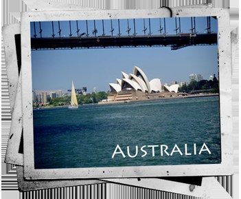 Study Abroad Applications Australia Summer 2019 Featured Photo