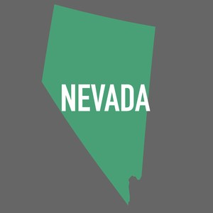 Nevada 's Profile Photo