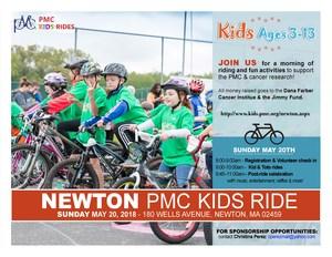 PMC Kids ride.jpg