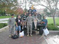 army vets.JPG