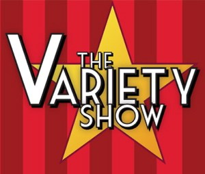 variety show image