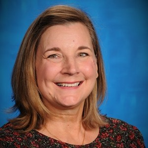 Paula Cartwright's Profile Photo