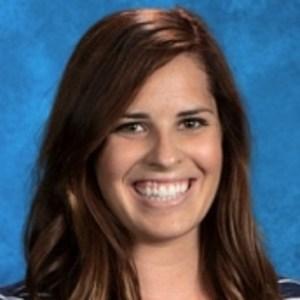 Jillian Sorensen's Profile Photo