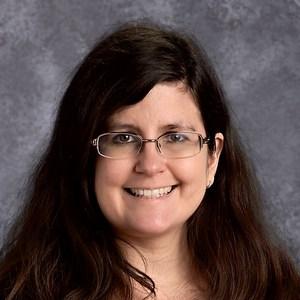 Michelle Maresca's Profile Photo