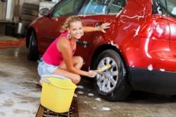 carwash image girl.jpg