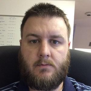 Robert Stubbs's Profile Photo
